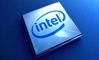 英特尔(NASDAQ:INTC)芯片现缺口 AMD站上分水岭迎来超车机会?