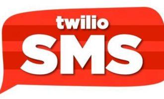 盈利好于预期 但为什么Twilio还是不被看好呢?