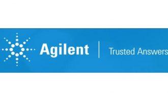 全球著名的生物仪器仪表公司—Agilent 安捷伦科技(NYSE:A)