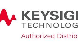 电子测试测量行业仪表市场领导者—keysight是德科技技术(NYSE: KEYS)